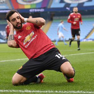 manchester-united-midfielder-bruno-fernandes